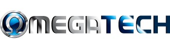Omegatech Solutions Videovigilancia e Internet inalámbrico, Seguridad CCTV