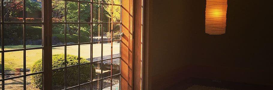japan-home-front-door-sunshine