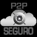 p2p_hikconnect