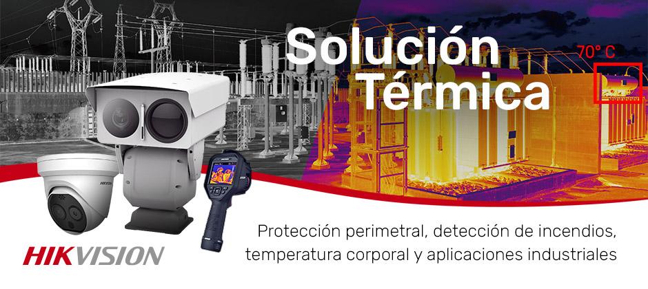 solucion-termica